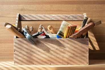 expanding-toolbox-cbaglio