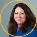 Donna Demerjian, Director of Clinical Services
