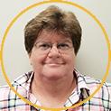Janet Delehanty, Liberty of Indiana Corporation, Executive Director