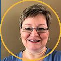 Shelley Horstman, Mortality Review Nurse Investigator